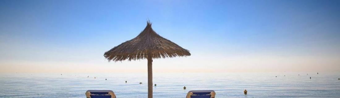 La Beach Des Copains #2