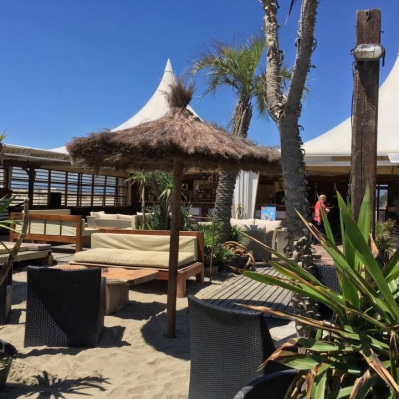 naudo-beach-club-plage-2017